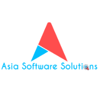 Asis Software