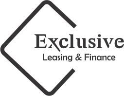 Exclusive Leasing & Finance