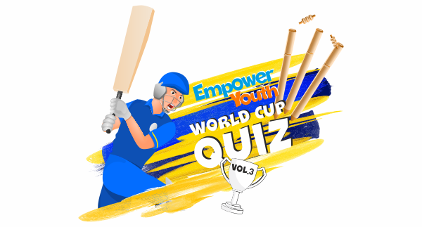 World Cup 2019 Quiz