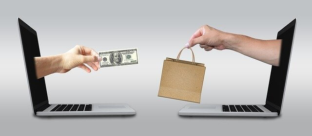 Why Every Business Needs to Embrace E-Commerce