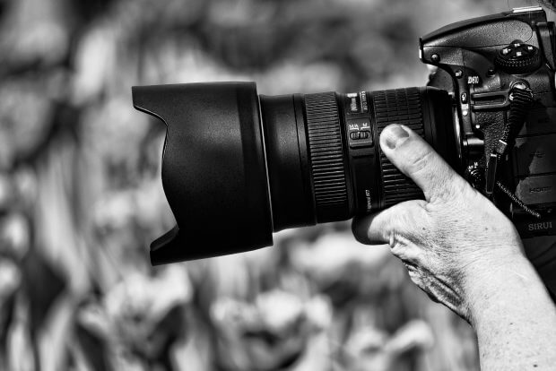 5 Tips for Aspiring Photography Consultants