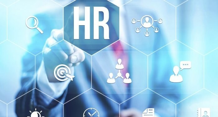 Role of Technology in Talent Management: High-Tech v/s High-Touch