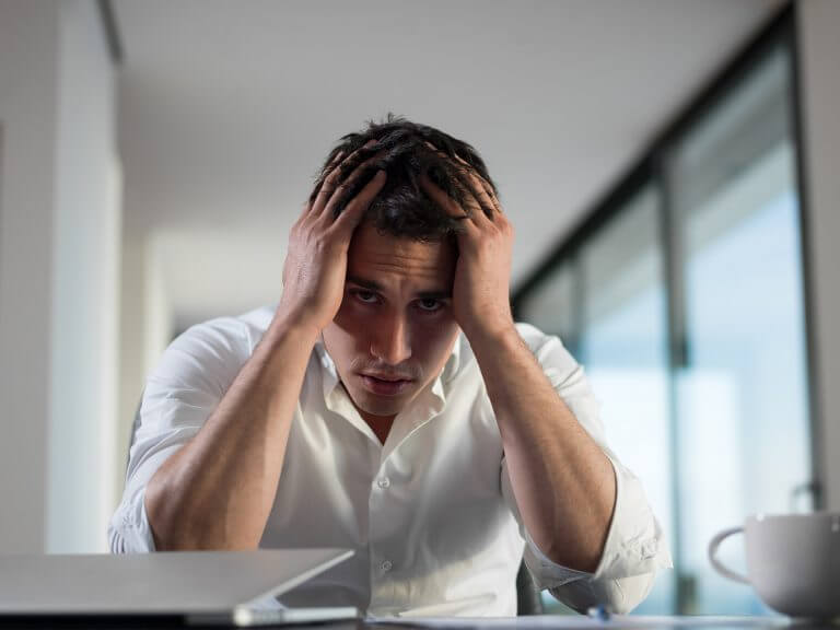 Business Mistakes You Need To Avoid in 2019